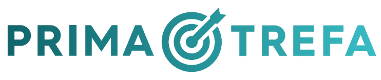 Logo webu